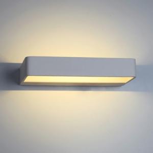 Applique intérieure 6W LED Blanche