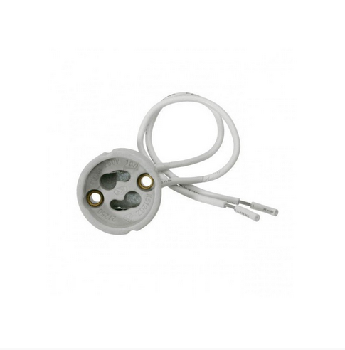 Connnecteur automatique 2 câbles x50