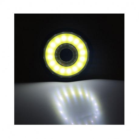 Ventouse LED