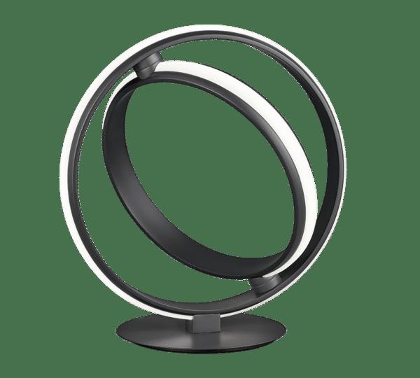 Lampe de table Moderne SMD LED, 19W · 2100lm, 3000K