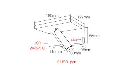 BEAM-NEGRO-5W-220V-40º-LED-1-768x768