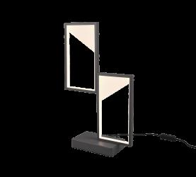 Lampe de table SMD LED, 14W · 1x 1400lm, 3000K CAFU