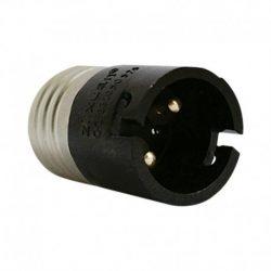 adaptateur-de-culot-e27-a-b22