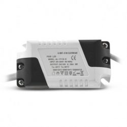 alimentation-pour-led-5w-ip54
