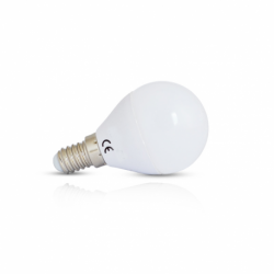 ampoule-led-e14-bulb-p45-6w-3000°k-blister-x-2.jpg