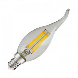 ampoule-led-e14-filament-coup-de-vent-4w-dimmable-2700°k