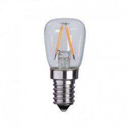 ampoule-led-e14-frigo-filament-3w-3000°k