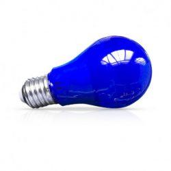 ampoule-led-e27-bulb-10w-bleu