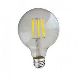 ampoule-led-e27-g95-filament-8w-2700k