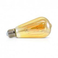ampoule-led-e27-st64-filament-8w-4000k