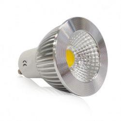ampoule-led-gu10-spot-6w-3000°k-75°-aluminium-boite-1