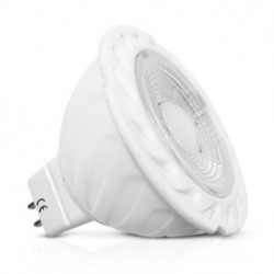 ampoule-led-gu53-spot-6w-530-lm-dimmable-3000°k