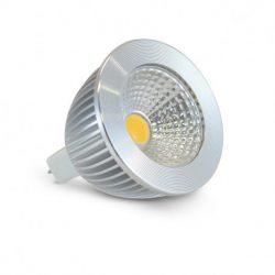 ampoule-led-gu53-spot-6w-dimmable-3000°k-aluminium-75°