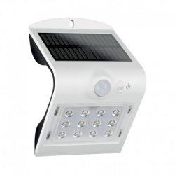applique-murale-led-solaire-15w-4000°k-blanc-détecteur