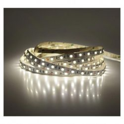 bandeau-led-5-m-60-led-m-24w-ip20-4000k