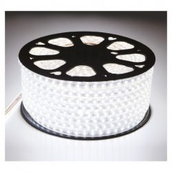 bobine-led-5050-230v-50-metres-ip65-8wm-6000°k
