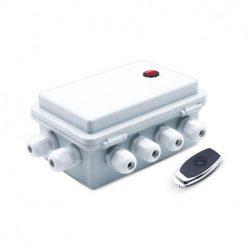 boite-de-controle-onoff-6-sorties-pour-par56-piscine