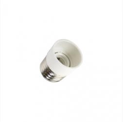 Adaptateur / Convertisseur E27 a E14