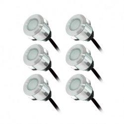 Kit spot LED