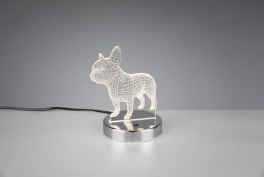 lampe_table_bouledoguefr_blanc