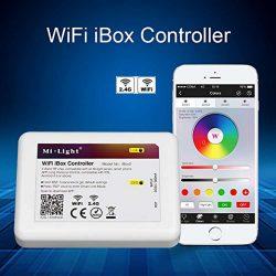 module-ibox-wifi