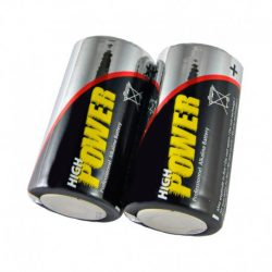 piles-lr14-pack-x-2-super-alcalines-6-12-sundex