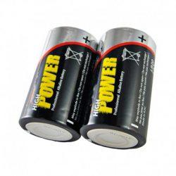 piles-lr20-pack-x-2-super-alcalines-6-12-sundex