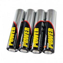 piles-lr3-aaa-pack-x-4-super-alcalines-12-48-sundex