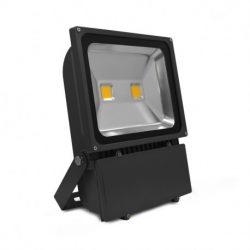 projecteur-exterieur-led-gris-100w-1