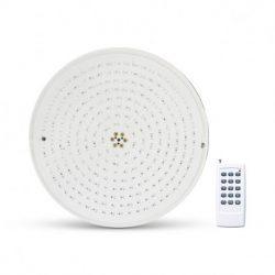 projecteur-led-piscine-par56-12vac-18w-rgb-telecommande-rf (2)