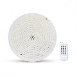 projecteur-led-piscine-par56-12vac-32w-rgb-télécommande-rf