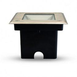 spot-led-encastrable-sol-carré-inox-3w-2